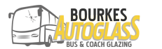 Bourkes Autoglass